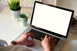 چگونه در سایت آموزش مجازی دانشگاهیان ثبتنام کنیم؟