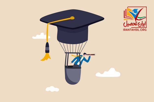 نظرات دانشجویان درباره دانشگاه امام صادق و آینده آن