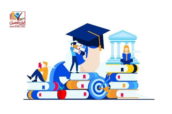 شرط معدل در دانشگاه امام صادق 1400 چگونه است؟