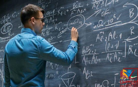 معرفی رشته های ریاضی دانشگاه آزاد بدون آزمون