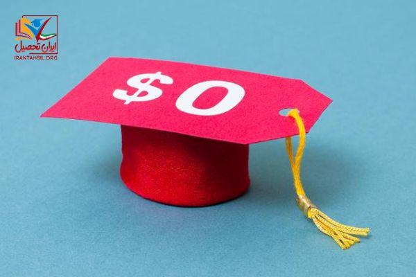 هزینه تحصیل پزشکی دانشگاه آزاد