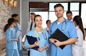 آییننامه تطبیق واحد وزارت بهداشت