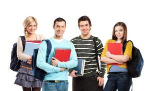 بخشنامه جدید وقفه تحصیلی دانشگاه آزاد