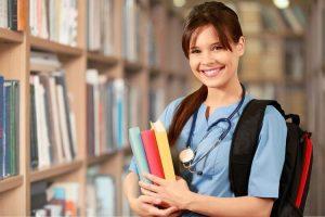 رتبه قبولی پزشکی با سهمیه 25 درصد ایثارگران