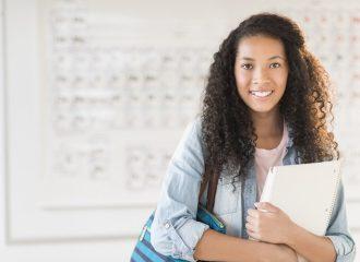 سامانه ثبتنام دانشآموزان جدیدالورود