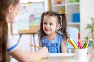 قبول نشدن در سنجش کلاس اول و زمان مراجعه