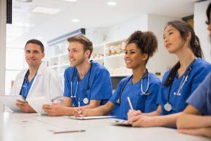 معادلسازی دروس دانشگاه علوم پزشکی