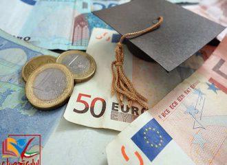 پرداخت نکردن شهریه دانشگاه آزاد + 3 راه دارید