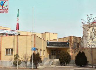 ثبت نام ارشد پردیس ارس دانشگاه تهران