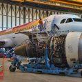 ثبت نام رشته تعمیر و نگهداری هواپیما بدون کنکور 1400 + دانشگاه ها