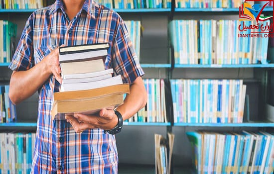 مراحل تسویه حساب دانشگاه آزاد