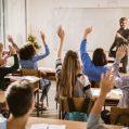 نحوه گرفتن کد انتقال دانش آموز سامانه دانا