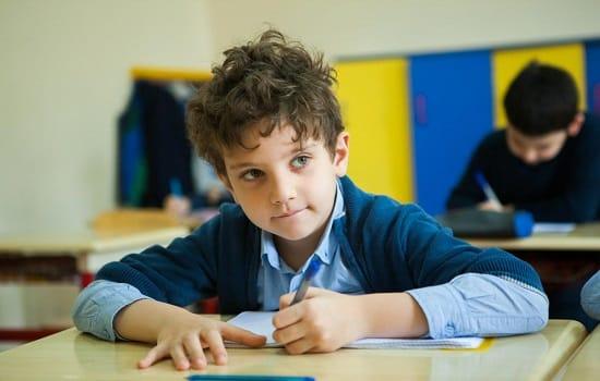 ضرورت اخذ کد انتقال دانش آموز سامانه دانا چیست؟